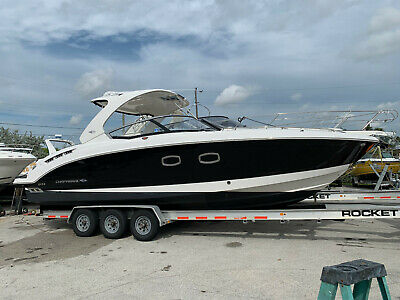2011 Larson LX 850 18.5 Bowrider w trailer for sale Only 315 hours. We export