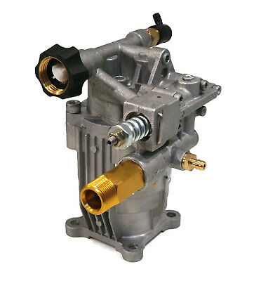 Horizontal Pressure Washer Water Pump for Sears Craftsman 919762500 /& 919769020