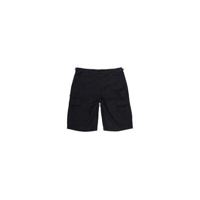 ELEMENT WALKSHORT CLIMB junior