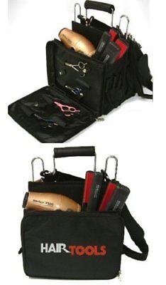 Hair Tools Session Bag HT61221