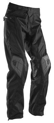 Range s6 over-the-boot pants black/charcoal 42 - Thor
