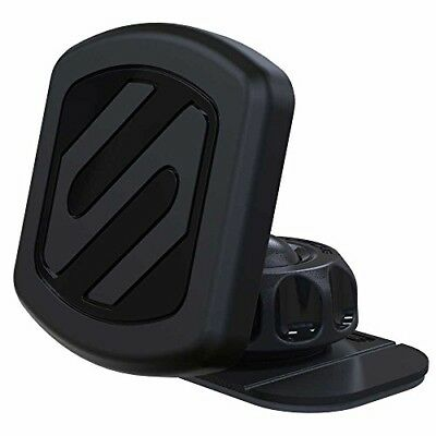 SCOSCHE MAGDMB MagicMount Universal Mount for Mobile Devices NEW