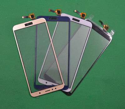 For Huawei Y6 2018/Y6 Prime 2018 ATU-L11 Touch Screen Digitizer Glass panel