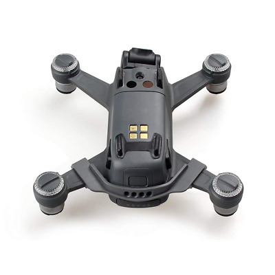 DJI Spark Non-Slip Battery Strap Lock Securing Tie