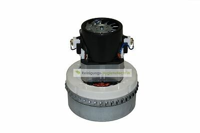 1400 Watt Vacuum Motor Suitable for Suck Engine Fuel Sucker Wap Kärcher Ehrle