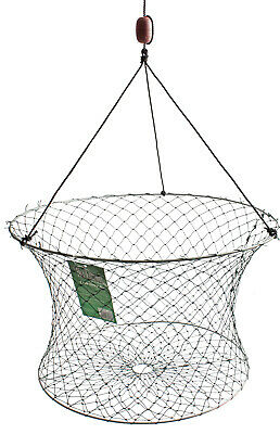 Jarvis Walker Crab Drop Net 50cm Diameter