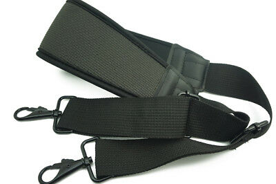 """Adjustable 52""""Bimini Boat Top Strap with Loops and Hook Bimini Awning Straps"""