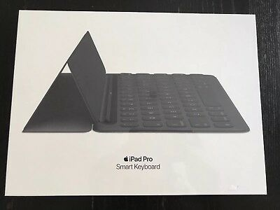 Brand NEW SEALED Box Apple Smart Keyboard for 10.5‑inch iPad Pro