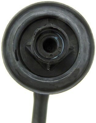 as well  in addition w960 4963 26 together with honda bf5 bads 1600001 1699999 owners manual 107972052 as well  as well figure2 moreover Clutch Master Cylinder Dorman CM640007 fits 02 03 Ford moreover image 1 likewise  on ford f triton manual ebook fuse diagram liry of wiring diagrams panel data box location complete xlt explained x panels enthusiast map trusted layout schematic 2003 f250 7 3 l lariat