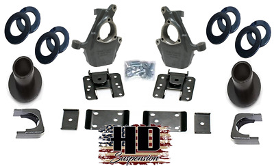 BRACKETTO8495F Bag Brackets Only Front Toyota