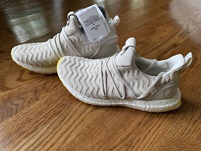 02cf1b54081 ADIDAS AKOG ULTRA Boost A Kind of Guise SIZE US 6.5
