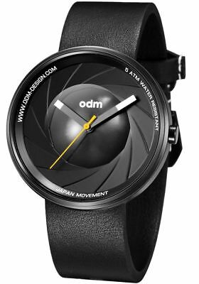 NEW ODM K1000 Black | AUTHORIZED DEALER