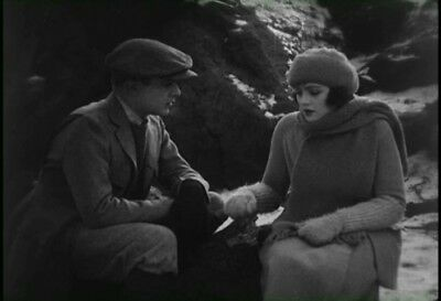 Rare Silent Films Movies Reckless Youth 1922 And The Hidden Way 1926 Vintage DVD