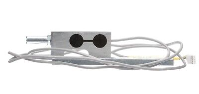 Hill-Rom Medical Bed Versacare Bed Load Cell Assembly 6995801
