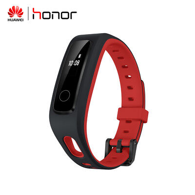 Version de course Huawei Honor Band 4 Sport Smart Wristband Fitness Tracker N9F7