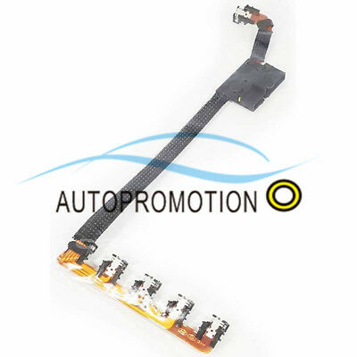 FOR 2010-14 KIA Forte Soul 2.0L A4CF1 A4CF2 Automatic ... on