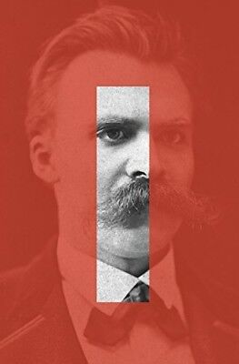 I Am Dynamite!: A Life of Nietzsche By Sue Prideaux ( Hardcover , 2018 )