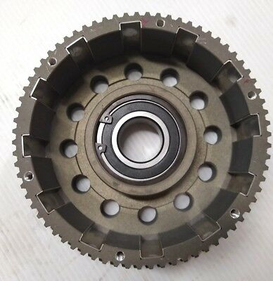 """Replacement Clutch Transmission Pulley For Ultima 3.35"""" Open Belt Drives 58-825"""