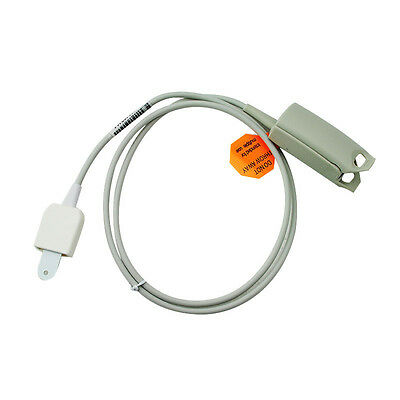 Medical Masimo LNOP DCI Compatible Finger Probe SPO2 Sensor #030 for PC cable CE