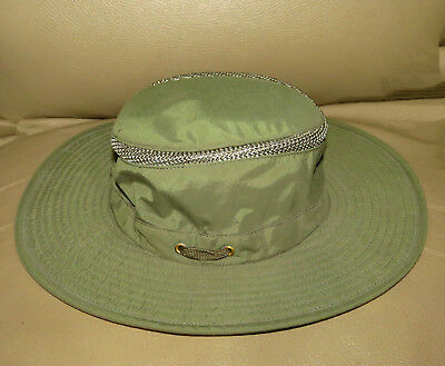4c7ab6b5b0b Ltm6 Airflo Hat. tilley ltm6 airflo hat review hats by the hunndred ...