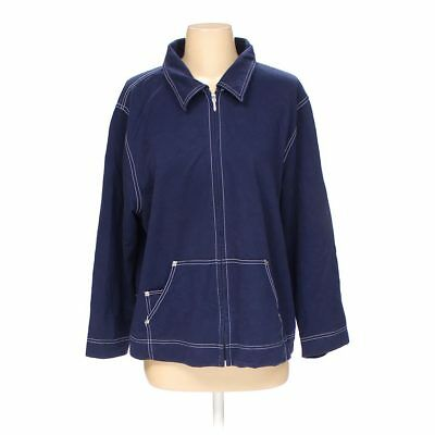f31cc660ba6 Allison Daley Women s Jacket