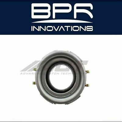 ACT For 13-18 Toyota 86/Subaru BRZ/Scion FR-S Clutch Release Bearing - RB004