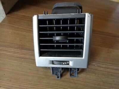 Land Range Rover Sport L320 2008 Dashboard Air Vent Right Side O/S Jbd500160