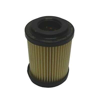 MF-030-1-P10-N-B-P01 MP Filtri Tankeinbau Rücklauffilter return filter