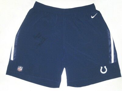 0815776f1da Henry-Anderson-Practice-Worn-Signed-Indianapolis-Colts-Nike.jpg