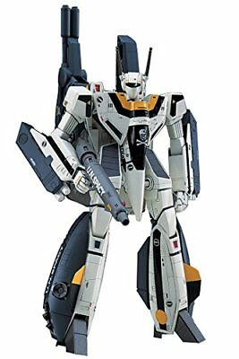 Hasegawa has Macross love-remember or VF-1S Strike Battroid Valkyrie 1/72 s