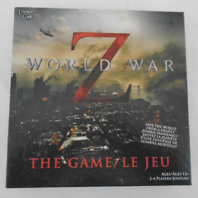 Toys & Games Tactic Games Flags Around The World Board Game