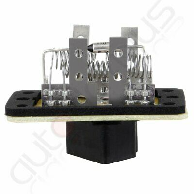 NEW BMW E24 E28 E34 Fuel Injection Throttle Position Switch RectangularPlugBOSCH
