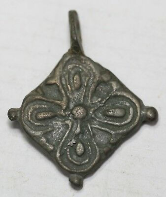 Ancient-Byzantine-Bronze-Cross