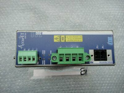 1PC 100% TEST  EA-S0M-300-40/80A-0000-00  (by EMS or DHL 90days Warranty)
