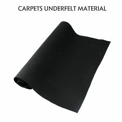 "Mid-Grey 60""x 78""INCH- Bass Boat Auto Carpet Guard Floor Trunk Liner Decorative"