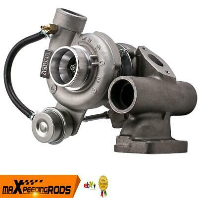 T250 T250-04 Turbo Charger fit LANDROVER Defender Discovery 2.5L 300 TDI 452055