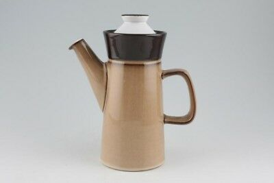 Denby - Country Cuisine - Coffee Pot - 116778G