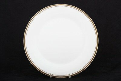 Royal Doulton - Gold Concord - H5049 - Dinner Plate - 110082G