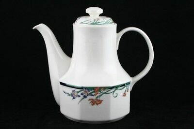 Royal Doulton - Juno - Coffee Pot - 61847G