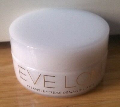 EVE LOOM Cleanser 30ml NEW Travel Size