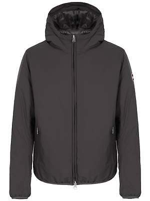 COLMAR SPIKE GREY Padded Jacket $360.01 | PicClick