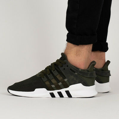 official photos c187f b186b Chaussures Hommes Sneakers Adidas Originals Eqt Support Adv B37346