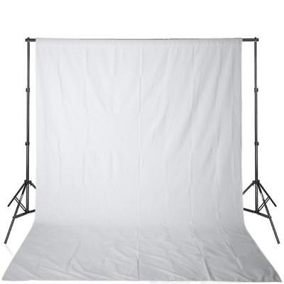 Photography Background Studio Photo Prop Backdrop for Identification Photo 4Size