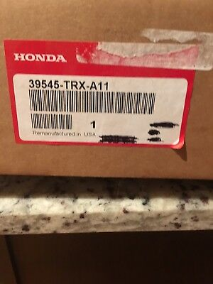 HDD Unit Brand New in Box.