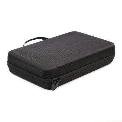 Portable Storage Bag Handheld Carrying Case for DJI OSMO Mobile 2 Handheld R1E0