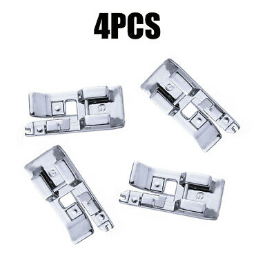 Overcast Presser Foot 7310G for Household Low Shank Sewing Machine Brother 7310G