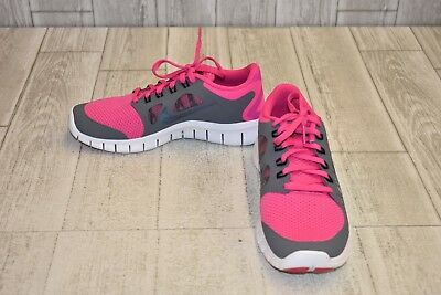 new product 3494c f4316   Nike- Free RN 5.0 Running Shoes, Big Girl s Size 5.5, Grey