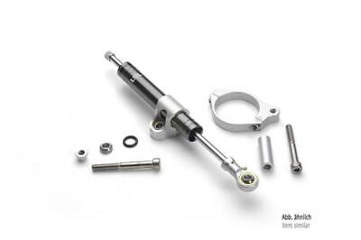 LSL Steering Damper Kit Titanium KTM Super Duke 990 LC8 2006