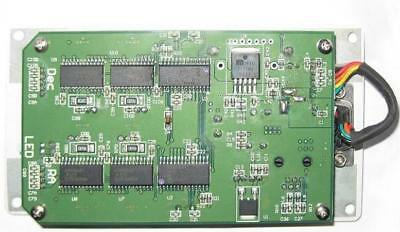 Sky-Watcher Motherboard For Standard EQ6 20151 (UK Stock)