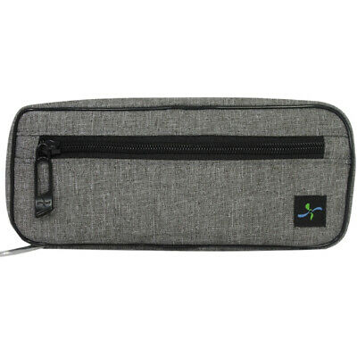 NEW Sugar Medical Carry- All Diabetes Supply Case 2 Colors